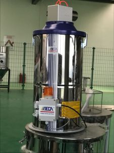 Automatic Feeder for Plastic Granule pictures & photos