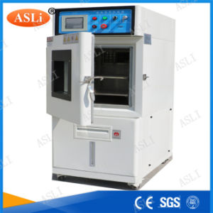Low Price High Quality Temperature and Humidity Test Chamber pictures & photos