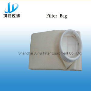 Liquid PP Filter Bag with Filter Housing pictures & photos