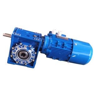 Easy Mounting Gearbox for Packaging Industry pictures & photos
