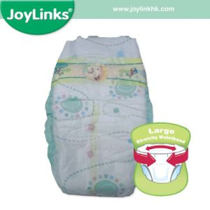 2017 Hot Sales Disposable Baby Nappy Pad with Competitive Price pictures & photos