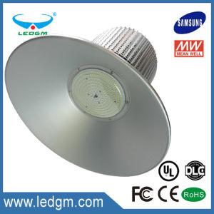 3 Anni Di Garanzia Samsung 5630SMD 200W Riflettori LED Professional pictures & photos
