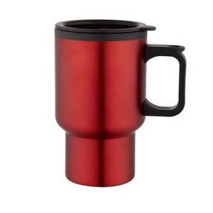 Stainless Steel Auto Mug Travel Mug Thermos Bottle pictures & photos