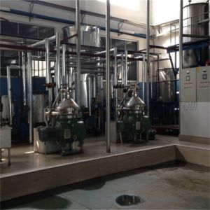 Fishmeal and Fish Oil Equipments pictures & photos