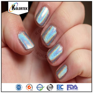 Kolortek Holo Pigment, Spectraflair Holographic Pigments Manufacturer pictures & photos