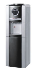 Hot Selling Water Cooler pictures & photos