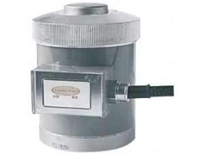 Compression Load Cell for Weighing Scales (ET-3) pictures & photos