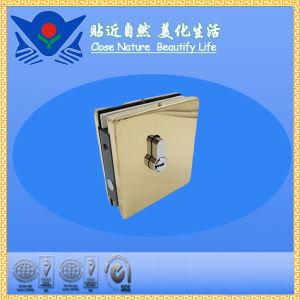 Xc-816 Furniture Hardware Door Lock Stainless Steel Door Lock pictures & photos