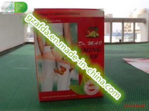Botanical Dr Mao Weight Loss Diet Pill pictures & photos