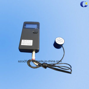 LED Lighting Test Equipment IR Pocket Radiometer with IR850nm IR940nm Wavelengths pictures & photos