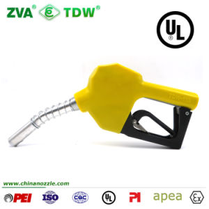 UL Automatic Fuel Nozzle (TDW 11B) pictures & photos