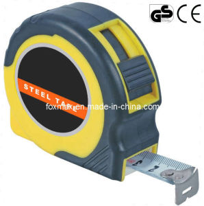 Ce/GS Construction Tools/Measuring Tape (FMT-004) pictures & photos