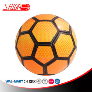Foaming PVC Children Training Soccer Sports Ball pictures & photos