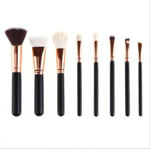 8PCS Makeup Brushes Tools Set pictures & photos