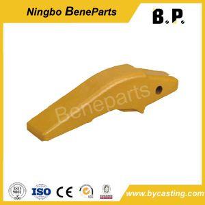 Caterpillar Parts 127X290 Bucket Tooth Adapter pictures & photos