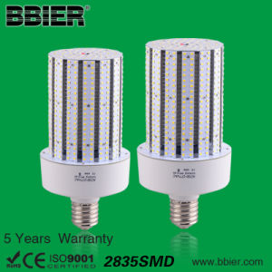 80W E40 14s LED Retrofit Fin Corn Light pictures & photos