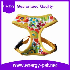 Factory Directly Supply Garment Dog Clothes Pet Product