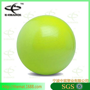 Factory Direct Balance Ball Gym Massage Ball Yoga Exercise Ball pictures & photos