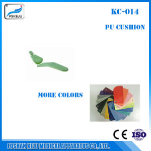 PU Cushion Kc-014 Dental Spare Parts for Dental Chair pictures & photos