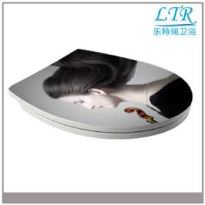 Western Toilet Made in China Supplier Wiith Toilets Factory Toilet Installation Instructions pictures & photos