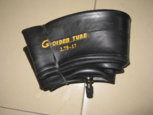Motorcycle Inner Tube 110/90-16, 410-18, 2.75-21 pictures & photos