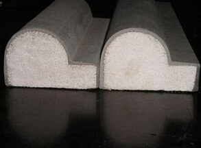 Flame-Retardant EPS, Fire Resistant EPS in China pictures & photos