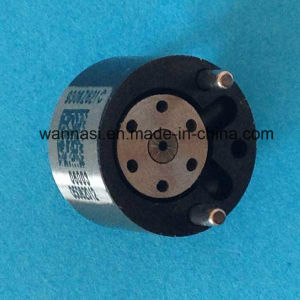 9308-621c Delphi Control Valve for Common Rail Injector pictures & photos