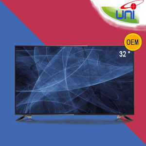 2016 China Brand Best Selling 32 Inch Smart LED TV pictures & photos