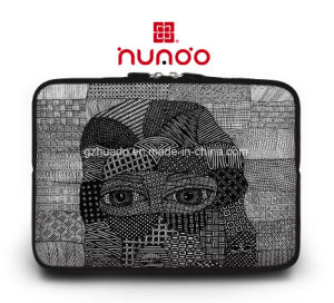 2017neoprene Laptop Sleeve Case for MacBook PRO 15 Retina Case Laptop Cover Pouch for Xiaomi Mi Notebook Air pictures & photos