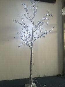 Christmas and House Decoration Tree LED Lighting pictures & photos
