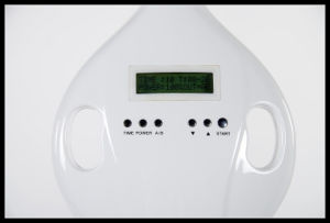 Dental Supply LED Teeth Whitening with Ce Approved pictures & photos