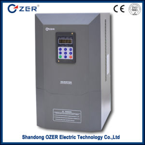 AC Drive Frequency Inverter for Papermaking pictures & photos