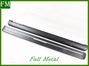 Auto Nerf Bar Step Board Fits for Jeep Grand Cherokee pictures & photos
