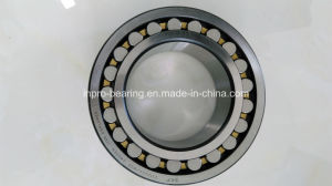 Factory Bearing Spherical Roller Bearing 23022caw33, 23024caw33, 23026caw33, 23028caw33 pictures & photos