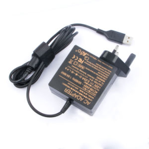 65W 20V 3.25A AC Adapter Charger for Lenovo Yoga 4 PRO Yoga 700 Yoga 900 pictures & photos