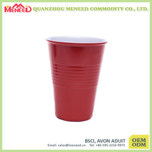 Supermarket Hot Sell New Arrival Plastic Cups pictures & photos