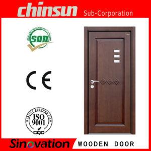 Internal Wooden Door pictures & photos