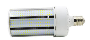 360&Deg Beam Angle 80W LED Corn Lamp pictures & photos