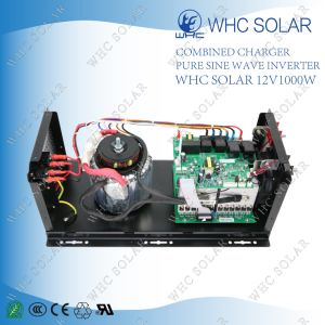 Intelligent Low Frequency Solar Power 1000W Inverter pictures & photos