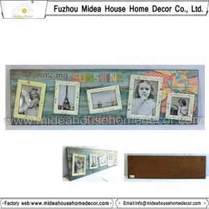 Shabby Chic Home Decor Photo Frame Manufacturers