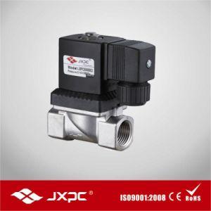 Jxpcs Two Way Diaphragm Pilot Normal Close Solenoid Valve pictures & photos
