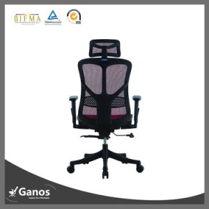 Best Quality Good Price Factory Directly Manufacturing Ergonomic Computer Chair pictures & photos