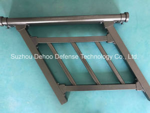 Security Stair Fence with High Quality and Competitive Price pictures & photos