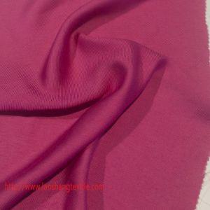 Soft Bamboo Silk Fabric for Dress Shirt Skirt Children Garment pictures & photos