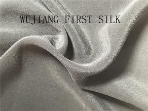 Silk Jacquard Fabric pictures & photos