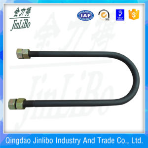 Trailer Suspension Part U Bolt pictures & photos