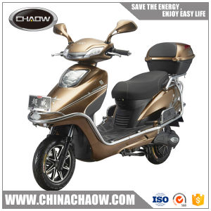 60V 20ah 1000W Adult Electric Bicycle, Electric Scooter pictures & photos