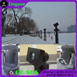 Moving Head Change Color Sky Search Light pictures & photos