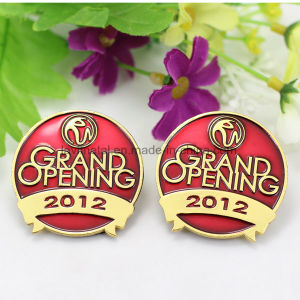 Factory Price Handmade Promotion Zinc Alloy Design Your Own Blank Indian Old Challenge Souvenir Coin for Sale pictures & photos