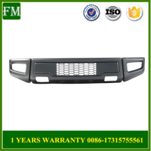 09-14 Ford F-150 Raptor-Style Front Bumper pictures & photos